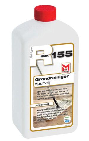 HMK R155 grondreiniger zuurvrij