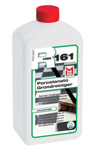 HMK R161 Porcelanato grondreiniger