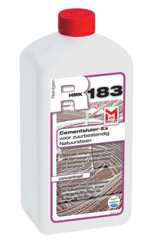 HMK R183 Cementsluier verwijderaar