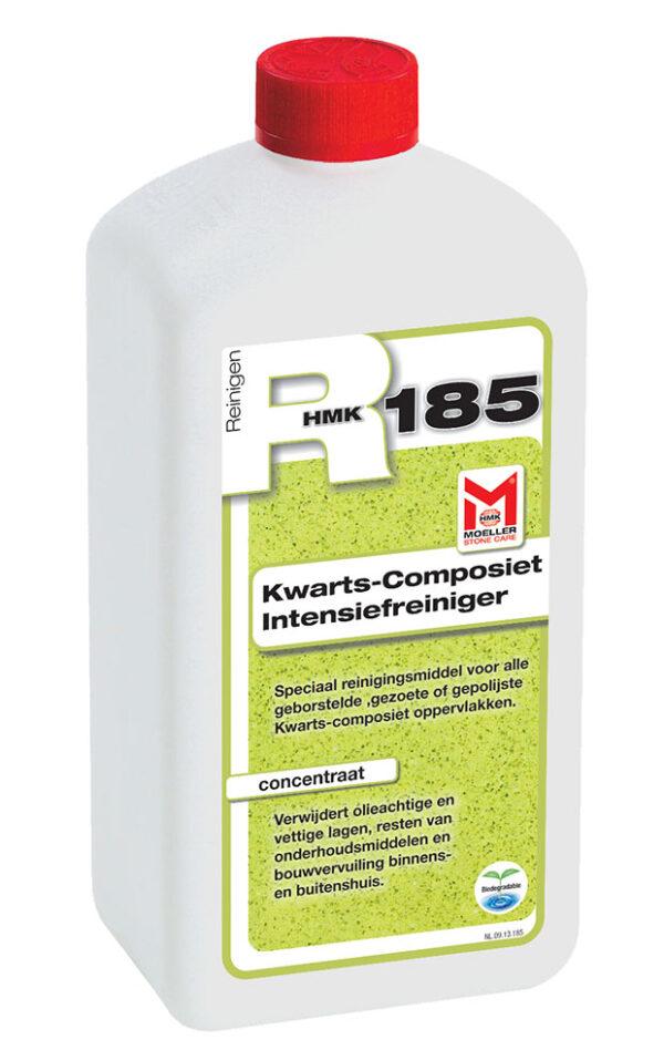 hmk-r185-kwartscomposiet-reinigen