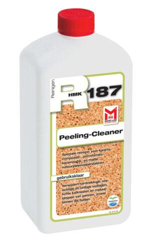 HMK-R187-Peeling-Cleaner