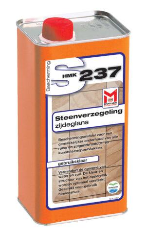 HMK S237 steenverzegeling zijdeglans