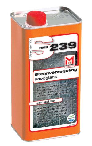 HMK S239 steenverzegeling hoogglans