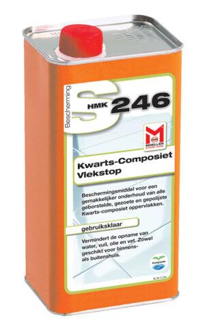 hmk-s246-kwarts-composiet-bescherming
