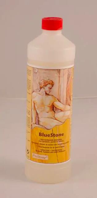 ProStone V10 Spray