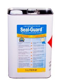 Seal-Guard® Gold Label impregneermiddel