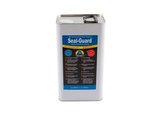 Seal-Guard® impregneermiddel porcellanato